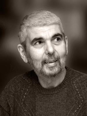 Giovanni Morelli - 7 Aprile 1948 - 12 Giugno 2008