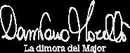 Damiano Morelli - La Dimora del Major